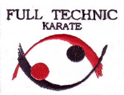 "Karate ""abductivo"""