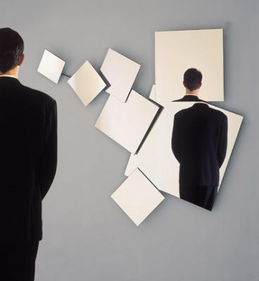 Metodología Cualitativa en el Master de Psicogerontología