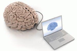 ¿Influye internet en que nuestro pensamiento sea más superficial?