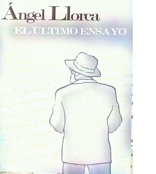 Ángel Llorca y una Educación Posible